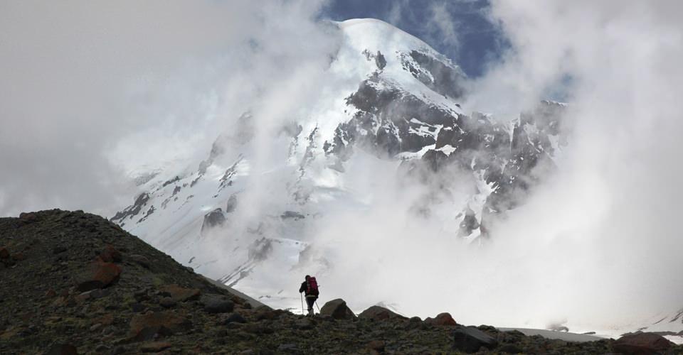 Europe-Georgia-Caucasus-7-trekker-peaks