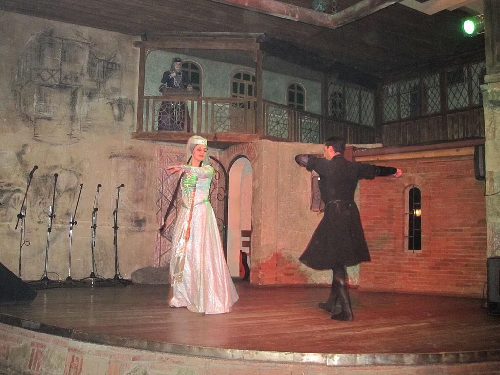 1024px-Georgian_national_dance_'Kartuli'