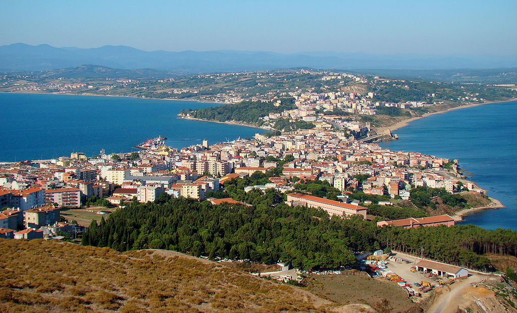 1024px-Sinop_Overview_2009