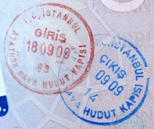 Turkey_Visa_Stamp